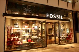 fossil-multiplaza (2)